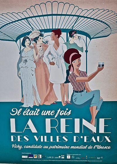 Vichy expo f lebel jevouschouchoute opt